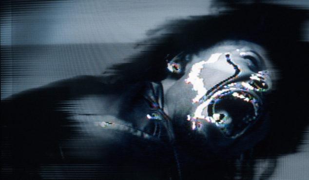 Danny Brown's next album is called Atrocity Exhibition