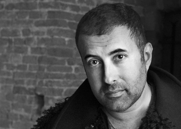 Dave Clarke Thinks Tech House is EDM Light And Discusses