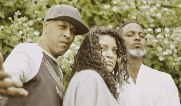 Digable Planets to embark on European reunion tour