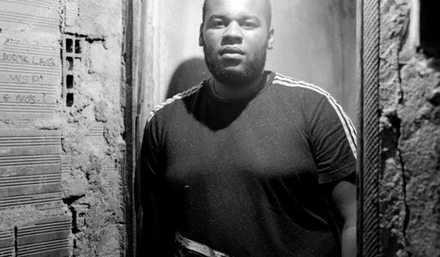 DJ Marfox's early kuduro tracks to be released on vinyl