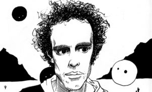 FACT Classic Mix: Four Tet