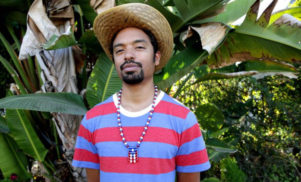 Gifted & Blessed reimagines Puerto Rican music on album for Stones Throw