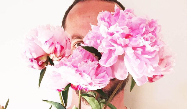 Jefre Cantu-Ledesma teases gorgeous new album In Summer