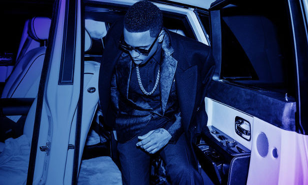 Jeremih drops Late Nights: Europe featuring Wiz Khalifa, The Game and more