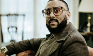 Watch Madlib dig for Brazilian records in New York