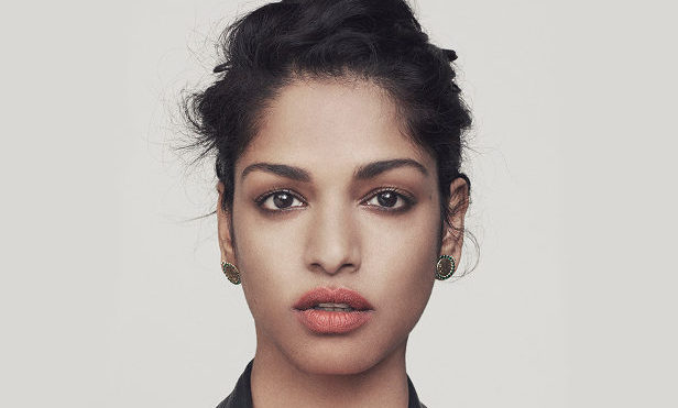 Afropunk officially drops M.I.A. from London lineup