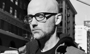 The week's best mixes: Moby's techno roots and the club sound of Istanbul