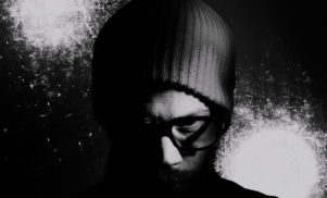 Prefuse 73 and Michael Christmas are Fudge, hear 'In My Shoes'