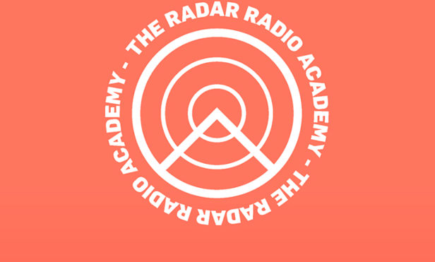 London's Radar Radio launches DJ and radio academy offering free workshops