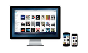 "Bankrupt streaming service Rdio accuses Sony Music of ""anticompetitive conduct"""