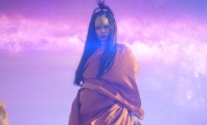 The week's best videos: Rihanna's Star Trek fan-fic, Jamie xx and twerking