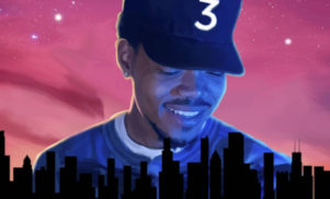 Chance the Rapper enlists Skrillex, Young Thug and more for Magnificent Coloring Day Festival
