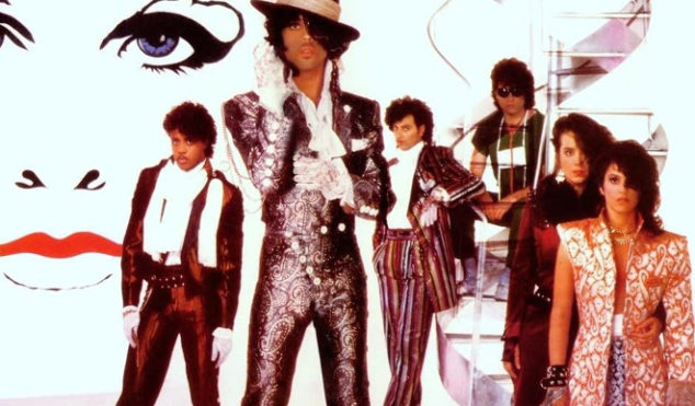 Prince's band The Revolution confirm dates for tribute shows at Purple Rain venue