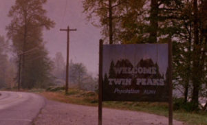 Death Waltz Records unveil long awaited Twin Peaks vinyl reissue
