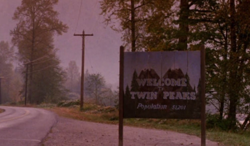 Death Waltz Records unveil long-awaited Twin Peaks vinyl reissue