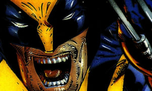 The world's 'first' grime instrumental has been found in a '90s Wolverine video game