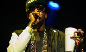 2 Chainz drops Daniel Son; Necklace Don mixtape featuring Drake