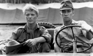 Ryuichi Sakamoto's Merry Christmas Mr. Lawrence soundtrack to get reissue