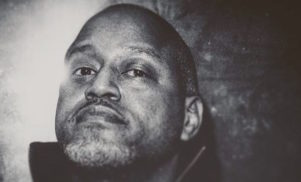 D'Angelo manager and Mark Ronson producer Dominique Trenier has died