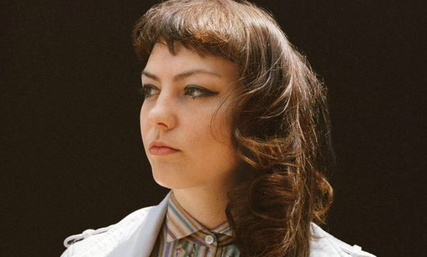 Angel Olsen to collaborate with The Raincoats for Rough Trade 40th birthday