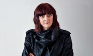 Throbbing Gristle's Cosey Fanni Tutti to publish memoir, Art Sex Music