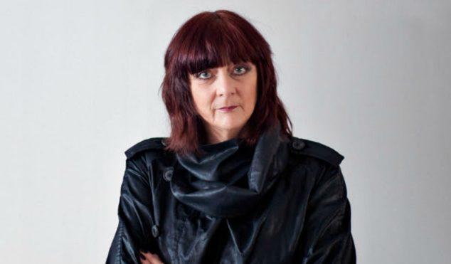 Throbbing Gristle's Cosey Fanni Tutti to publish memoir, Art Sex Music