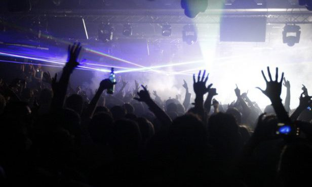 Carl Craig, Seth Troxler and more urge dance fans to help save Fabric