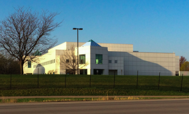 Prince's Paisley Park to be opened to the public