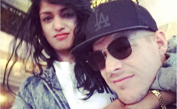 M.I.A. releases Diplo-produced version of 'Bird Song'