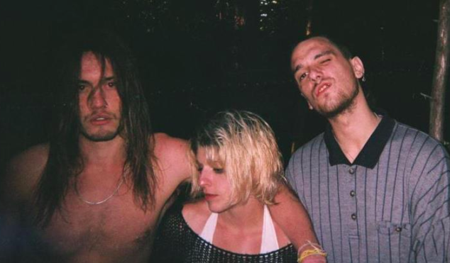 Salem to bring back witch house with first album in six years