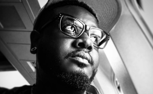 T-Pain launches Twitter appeal to help find niece's killer