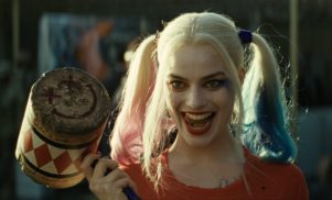 Beyoncé producer Boots turned down Suicide Squad OST after seeing footage