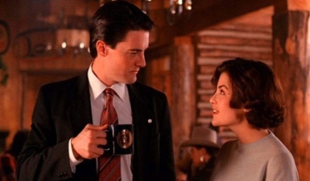 Death Waltz reveals full details of the long-awaited Twin Peaks OST reissue