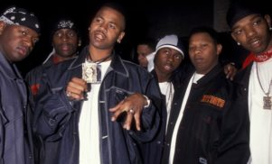 Cash Money to release Before Anythang documentary via Apple Music, watch trailer