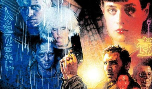 "Jóhann Jóhannsson on scoring Blade Runner 2: ""I've been given a challenge of mythical proportions"""