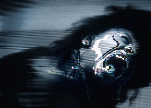 Danny Brown details Björk-influenced, Kendrick Lamar-featuring Atrocity Exhibition