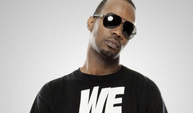 Juicy J preps Rubba Band Business: The Album