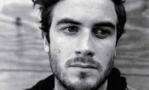 Nicolas Jaar launches online radio network