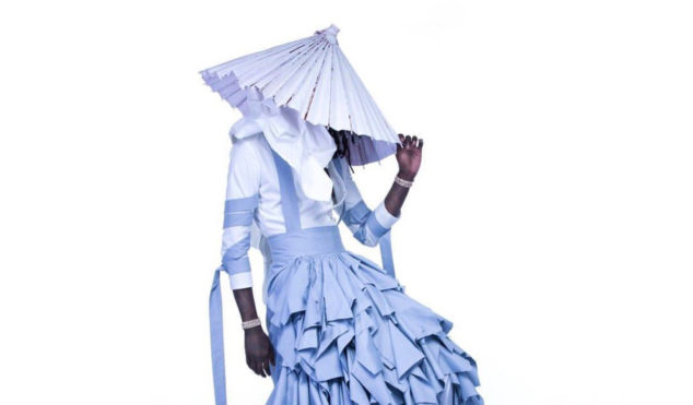 Rap Round-up: Yes, our fave is Young Thug