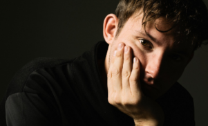 Hudson Mohawke confirms he made beats for Frank Ocean, James Blake