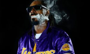 Snoop Dogg says Dr Dre wants to do a project with him, Kendrick Lamar and Eminem