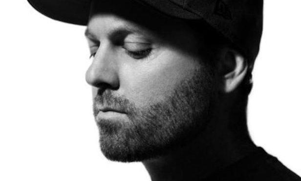 DJ Shadow reveals 6xLP Endtrospective, shares Clams Casino remix