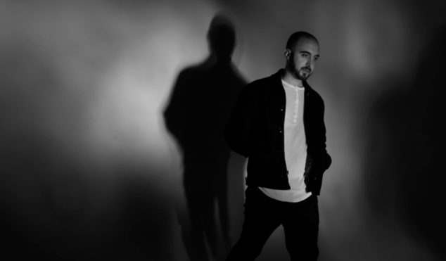 Clams Casino and Lil B release new song 'Live My Life' ahead of first joint tour