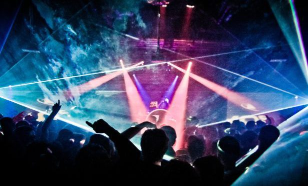 Fabric wins support of Islington MP Emily Thornberry ahead of tomorrow's licensing review