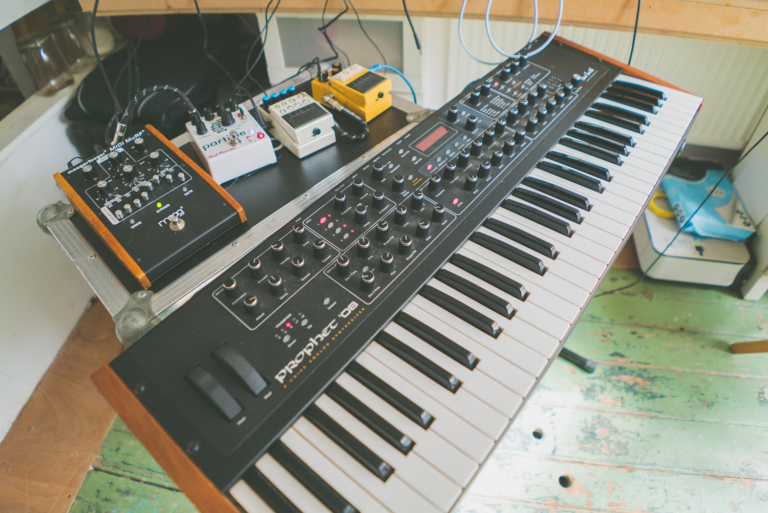 rival-consoles-by-pawel-ptak-06