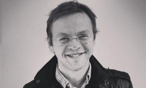 Shaun Bloodworth, photographer who captured British dance underground, has died