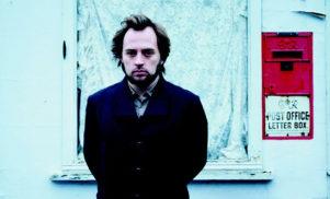 Squarepusher, OPN, Tim Hecker rework Michael Gordon's 'Timber' for new remix LP