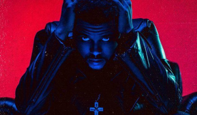Singles Club: The Weeknd meets Daft Punk, Black Beatles vs Robot Beatles