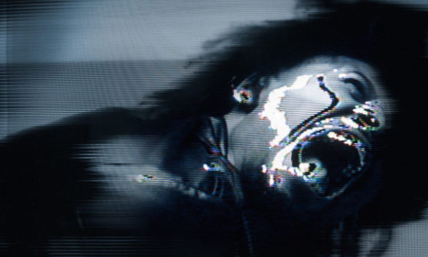 Danny Brown releases Atrocity Exhibition early