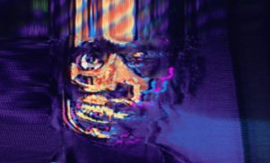 Danny Brown hits a vicious new high on his psychedelic cocaine saga Atrocity Exhibition